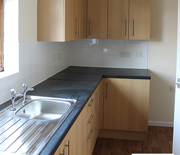 b FSG Property Services Kitchen Refurbishment Builders Milton Keynes