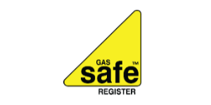 Gase Safe Register Icon