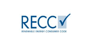 RECC Icon