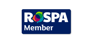 ROSPA Member Icon